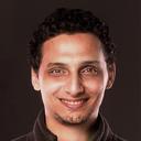 mohamed nabil - Alexandria
