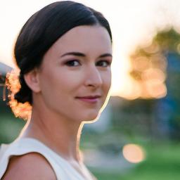 Angelina Sieber - Agentur LOOP New Media GmbH - Salzburg