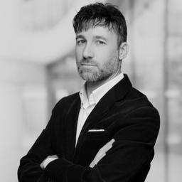 Sven Phillips