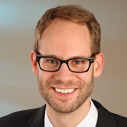 Dr Martin Wörbelauer - Max Holder GmbH - Stuttgart
