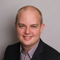Tristan Wehrmaker - Bosch SoftTec GmbH - Hannover