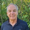 Jürgen Weinhardt - Hannover