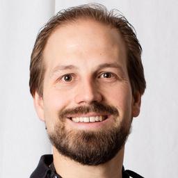 Dr. Andreas Seidel