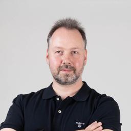 Christoph Muskalla's profile picture
