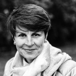 Isabelle Tschernig-Lorenzi - Praxis für systemisches Coaching - Starnberg