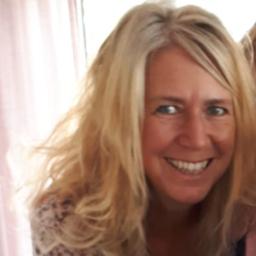 Stefanie Lechner's profile picture