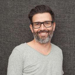 Tobias Herrmann - digitalberatung GmbH - Wien