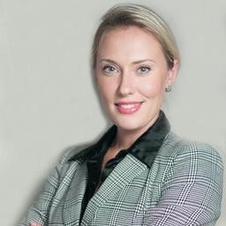 Eugenia Lizenberger