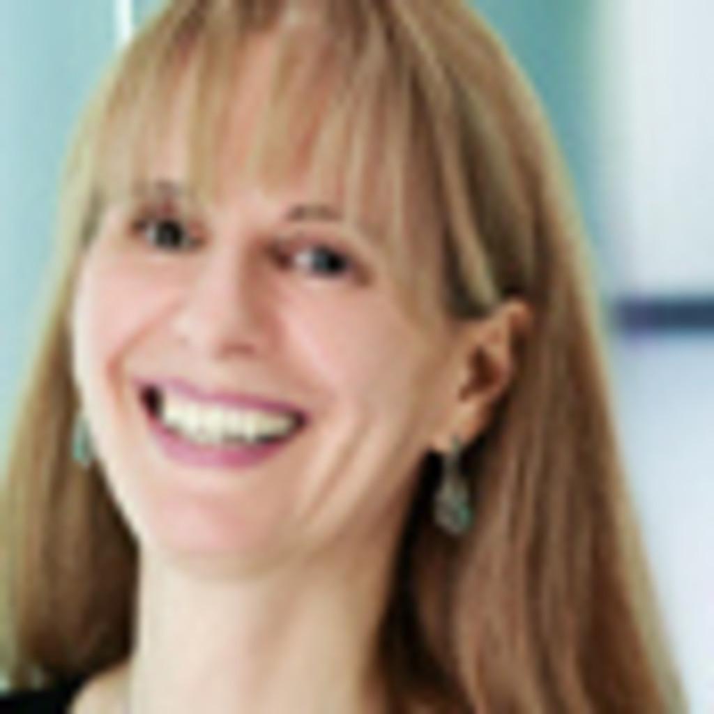 Donatella Locci Hesse's profile picture