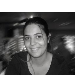 Dr. Silvia Rodríguez Ramajo - Silvia Rodríguez Ramajo ARQUITECT@ - Palencia