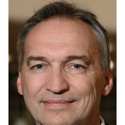 Dr. Dietmar Treichel