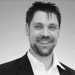 Björn Büchel - Atlanta GmbH - Bietigheim-Bissingen