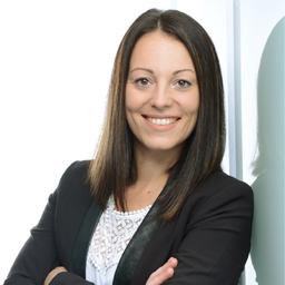 Stefanie Ditting
