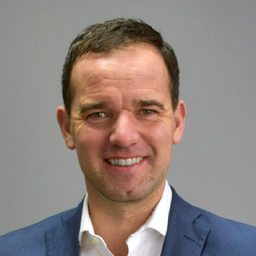 Lee Barnett - Caspian One - Broadcast Technology Recruitment - Bournemouth