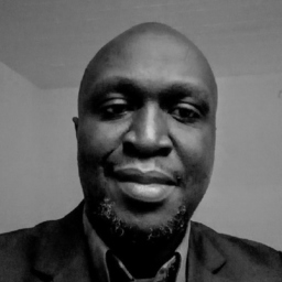 Claude Bernard Mutombo - Gesellschaft für Nachhaltige Entwicklung - Witzenhausen