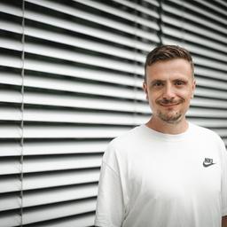 Daniel Stohl's profile picture