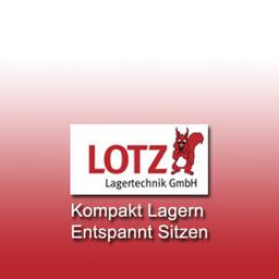 Lotz Lagertechnik - Lotz Lagertechnik GmbH - Laubach