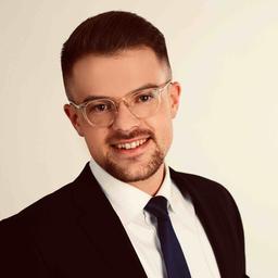 Felix Billen's profile picture