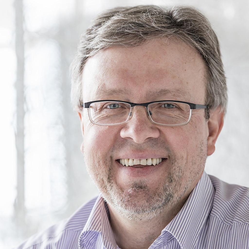 Jurgen Albrecht Inhaber Albrecht Mediapro Xing