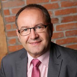 Jürgen Krause - VARIOVAC PS SystemPack GmbH - Zarrentin am Schaalsee