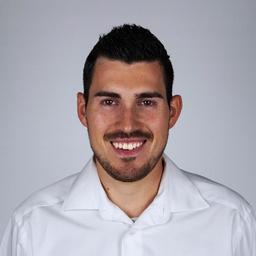 Tobias Schinzel's profile picture