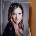 Christina Winkler - Augsburg