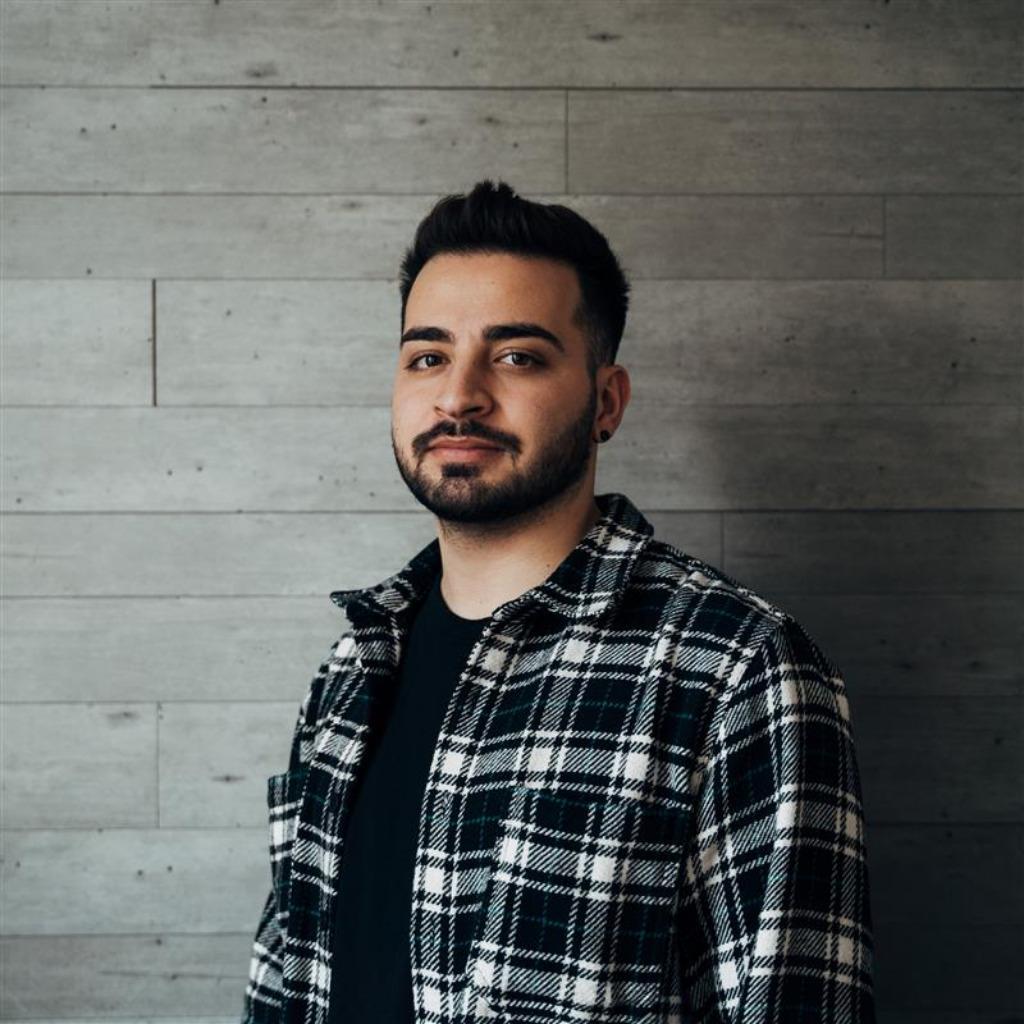 Eren Akyol's profile picture