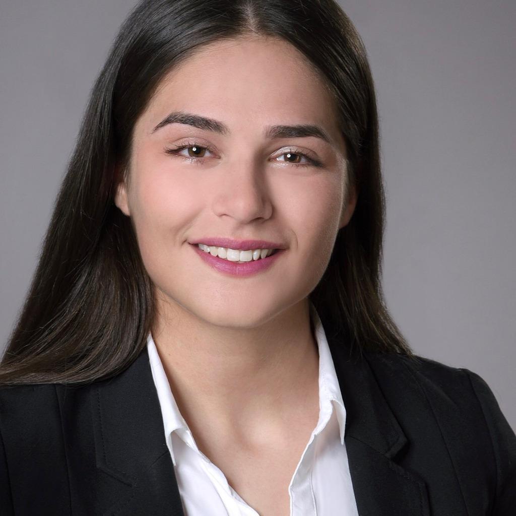 Kadirye Arslan's profile picture