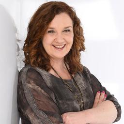 Susanne Anselment's profile picture