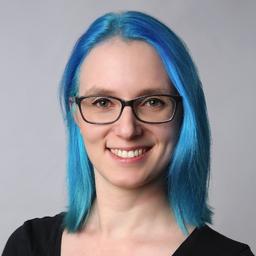 Christin Dorschner's profile picture