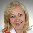 Barbara Schwarz - Bad Hersfeld