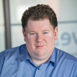 Peter Barban's profile picture