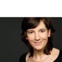 Christine Schwarz - Berlin