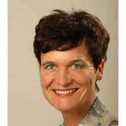 Ulrike Gonder - Ulrike Gonder - Hünstetten