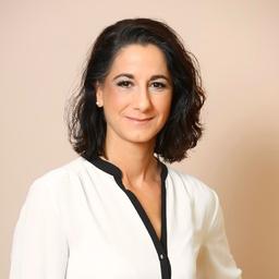 Elisabeth Langenbach - Wartenberg & Co - Wien