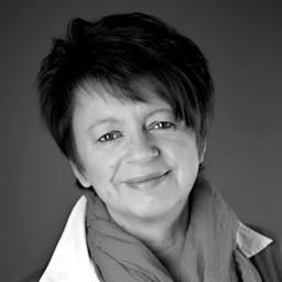 Brigitte Hofmann's profile picture