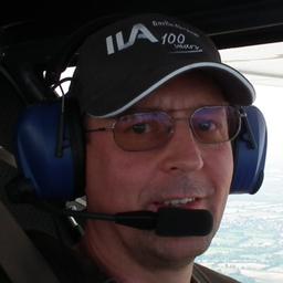 Uwe Friedrich's profile picture