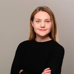Lena Ostrovskih - Project A Ventures GmbH & Co. KG - Berlin