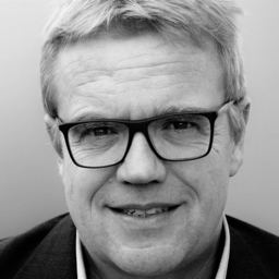 Dipl.-Ing. Karsten Reichenbacher - WerkStadtMobilität - Karlsruhe