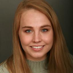 Elena Pfann's profile picture