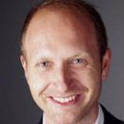 Mag. Jan Muehlig - relevantive AG - Berlin