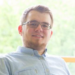 Marco Mühlenberg