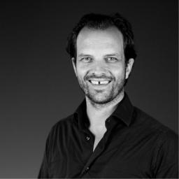 Dipl.-Ing. Mark S. Kaslatter's profile picture