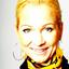 Irene López - Köln