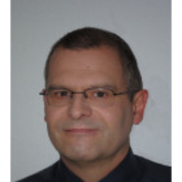 Dipl.-Ing. Andreas Aretz - Aspera GmbH - Aachen