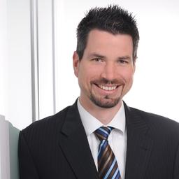 Stefan Abraham's profile picture