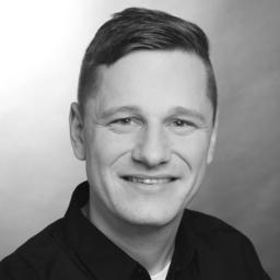 Mario Baumann - Gemeinde Stäfa - Ebmatingen