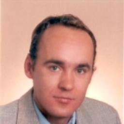 Jörg Beine's profile picture