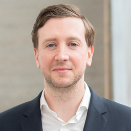 Daniel Torka - NPG Digital GmbH - Ulm