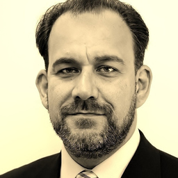 Tobias Kramer's profile picture